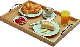 SniadanieTaca