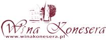 winakonesera_logo